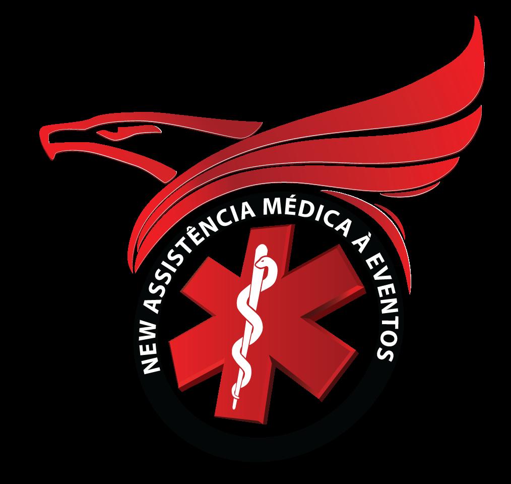 New Assistência Médica à Eventos